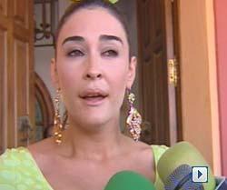 Vicky mart n berrocal diario de ayer - Victoria martin berrocal ...