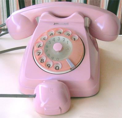 ama prostitutas numeros telefonicos