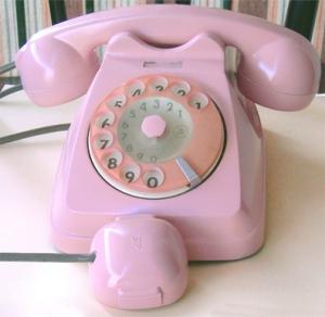 Actriz prostitutas numeros telefonicos