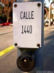 calle1440