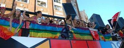 hijas_ZP.gay