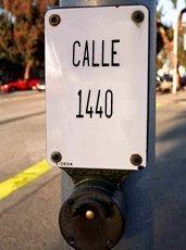 logoCalle1440