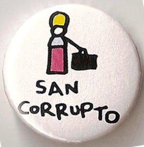 san_corrupto