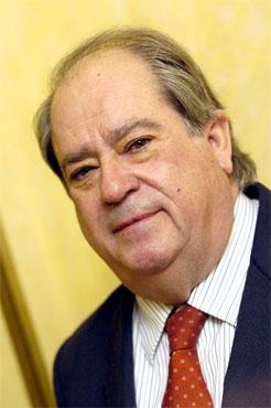 Luis Prenafeta